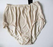 014af052b52c Olga Regular Size Panties for Women | eBay