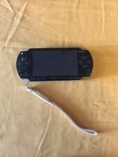 Sony PSP Handheld Video game System Controller