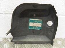 Austin Metro Mk1 / Mk2 Rear right inner lamp repair body panel 1984 to 1990 NOS