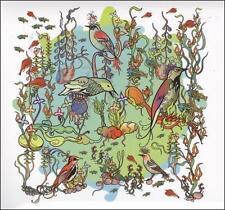 NEW O'o (Audio CD)