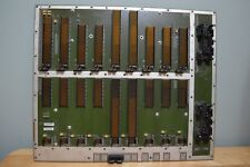 Cisco Systems 73-9221-04 A0, 28-6774-03 Circuit Board T91626