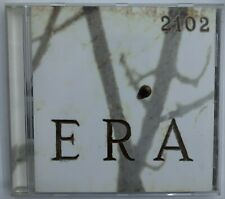 E.R.A - ELECTRIC ROTTEN APPLES - CD