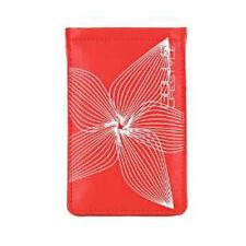 Universale Handyhüllen & -taschen mit Tragegurt und Motiv