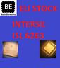 1x Intersil ISL6263 ISL6263DHRZ ISL6263D 6263DHRZ IC , U8900 GPU Vcore