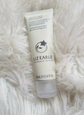 Liz Earle GENTLE FACE EXFOLIATOR 50ml Beads Face/Facial Scrub Brand New