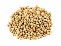 Whole Coriander Seeds All Natural by It's Delish, 5 lbs