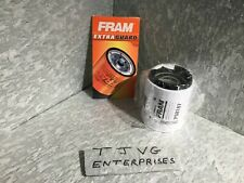 NEW GENUINE  FRAM  PS8187   /  WIX  33231