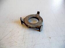 4178002 FIAT 127 SPECIAL-PICK-UP-FIORINO BZ/DS 4/Marce - MOZZO CAMBIO 1°/2° VEL.