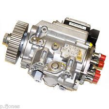 Ricondizionati Bosch Diesel Pompa Di Carburante 0470506002 - £ 360 CASSA POSTERIORE-vedi inserzione