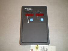 New! IQ DATA Cutler-Hammer Westinghouse Line Metering System IQDATA Eaton
