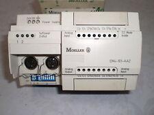 Moeller   EM4-101-AA2  Modul- Module