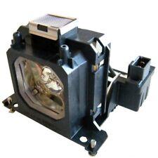SANYO POA-LMP114 POALMP114 LAMP IN HOUSING FOR PROJECTOR MODEL PLVZ700