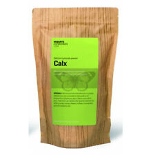 Calx 750gr. Mugaritz Experiences