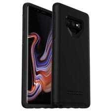 New OtterBoxy Symmetry Series Case for Samsung Galaxy Note 9 (Black)