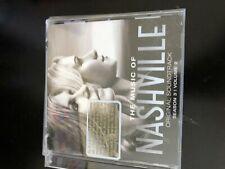 The  Music of Nashville: Season 3, Vol. 2 by Nashville Cast (CD, May-2015,...