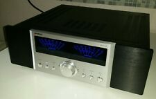 Advance ACOUSTIC stereo amplificatore amplifier map-305