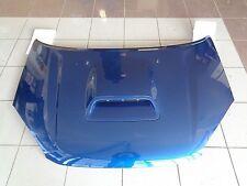 Toyota RAV4 II bj. bj.00-06 Bonnet Colour: 8M6 Spectra Blue Pearl H16