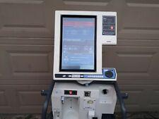 Nellcor Puritan Bennett 840 Ventilator System