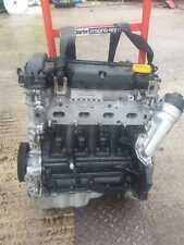 2004-2011 Vauxhall Z14XEP Reconditioned Engine