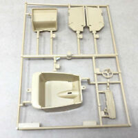 Revell 1934 Ford 3 Window Coupe Snap-Kit Interior Model Car 1/25 Part USED P-342