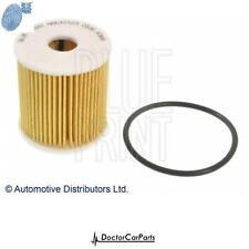 Oil Filter for SMART CITY-COUPE 600cc 700cc 800cc 98-04 CDI Coupe ADL