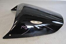 TRIUMPH SPRINT RS COVER SEAT BLACK T2301727-PG NEW.COVER SELLA NUOVO TRIUMP