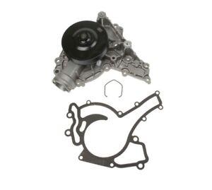 Engine Water Pump 2732000201 Hepu for Mercedes-Benz Brand New Premium Quality