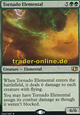 Tornado Elemental (Tornadoelementar) Commander 2014 Magic