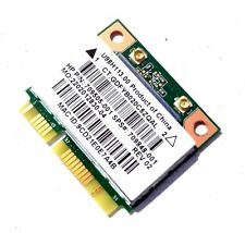 Genuine HP Pavilion 15-D 15-D002SL wifi carte sans fil 709505-001 709848-001