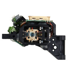 Useful Replacement HOP-14XX Laser Lens for LITE-ON DG-16D2S Disk Drive XBOX 360