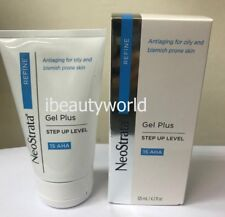 3 Boxes x NeoStrata Gel Plus 125ml Wholesales #usau