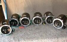 Nice Marathon Electric Jva 56H17T2011A K Micromax 1/4 Hp Inverter-duty motor 3ph