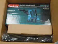 Makita Xrh05pt 18v X2 Lxt Lithiumion 36v Cordless 1 Rotary Hammer Kit 50ah