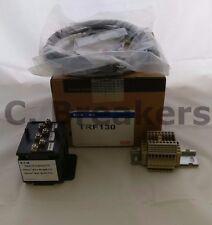 MEM Eaton Memshield ECH Panel board Metering Connection Kit
