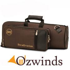 Bach Stradivarius Trumpet Gig Bag (Case)