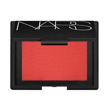 NARS Blush 4.8g Exhibit a 4015