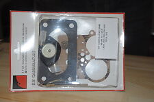 kit carburateur 1048  weber 32 dcra  lada niva