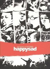 USED (VG) Happysad - Na Zywo W Studio (2010) (DVD)