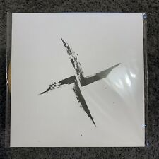 """Burial - Claustro/State Forest 12"""" Vinyl Record (2019)"""