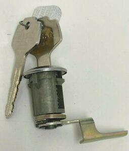 Standard TL273 New Trunk Lock