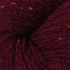 Rowan Valley Tweed knitting yarn shade 106 bedale