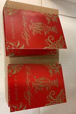 Special Listing Qualitystore311 Christian Audigier 50 Vials Her Spray 05fl.oz