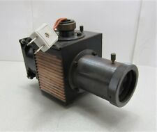 Microscope Illuminator Housing w/ Cooling Fan