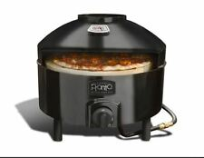 SALE! Pizzacraft Pizzeria Pronto Portable Outdoor Pizza Oven - PC6000