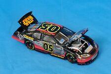 2005 Star Wars Racing Episode III Revenge of the Sith Darth Vader NASCAR 1:24
