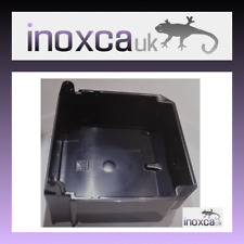 Magimix Pixie Negro Plástico Agua Bandeja de goteo 0067946 Repuestos De Café Nespresso