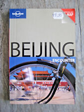 Beijing by Eilis Quinn (Paperback) - LONELY PLANET