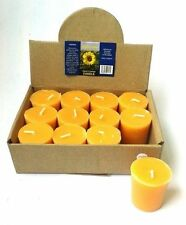 Paraffin Wax Unbranded Candles & Tea Lights
