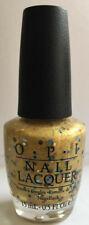 Opi Nail Polish Lacquer Nl H76 Pineapples Have Peelings Too! - 0.5 oz