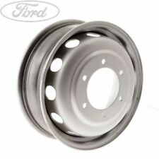 Ford 1689810 5x16 inch Transit Wheel Assembly